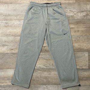 Nike Therma-Fit Fleece Lined Sweatpants